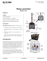 EM-8661_Ring-Launcher-Manual--220