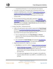 Project Management Guidelines_111.pdf