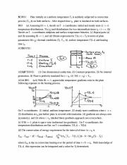 6th Ed. Heat Transfer Chapter 5 Problem 4.pdf