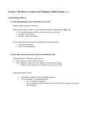 Lecture 1-Notes (Biotech).pdf