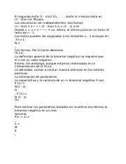 spanish-2 (Page 191).docx