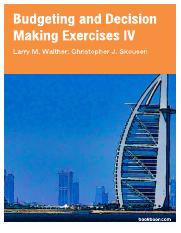 budgeting-and-decision-making-exercises-iv.pdf