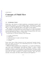 ChE 4 chemists_Chapt 3_fluid flow