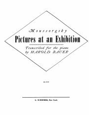 bauer_mussorgsky_pictures_at_an_exhibition
