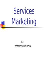 1 Services Marketing ch-1.ppt