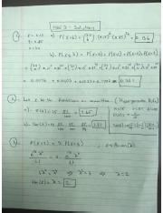 HW3Solution_page1.pdf