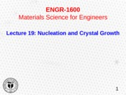1600_Sum15_lecture 19 - Nucl & Growth (2).pptx