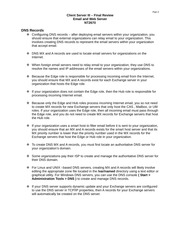 nt2670 lab 2 1 questions Identifying clinical research questions with central lab values eliminate questions that can be answered by 1 identify and focus the clinical question 2.