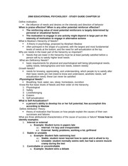 study guide ch 10 Study world-geography flashcards and notes  world geography ch 7 assessment 2014-10-21 world geography chapter 3 study guide 2014-09-23.