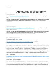 bibliography.docx