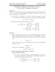 solutions_sheet_1_ss18.pdf