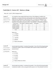 Sample Quiz 2.pdf