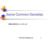 9CommonDensities