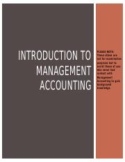 INTRODUCTION TO MANAGEMENT ACCOUNTING.pptx