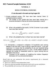 Students_Tutoriall answers Tutorial_5