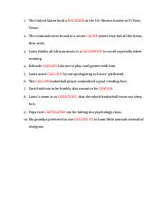 Vocabulary Cartoon words 6 used in sentence.pdf