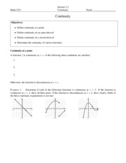 Lecture2_Notes_Continuity