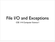 12-files-and-exceptions