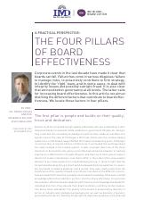 imd-the-four-pillars-of-board-effectiveness-1.pdf