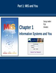 Module 01 - MIS and YOU - JV.pptx