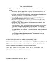 Study Guide 4.docx