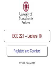 ece221-W17-L10-registers+counters