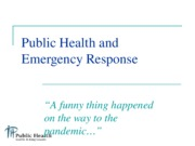 Public_Health_and_Emergency_Response