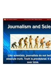 JOURNALISTIC%20TRUTH%20SLIDES