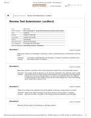 Review Test Submission_ LecRev2 – 2017 Semester 2 - ..pdf