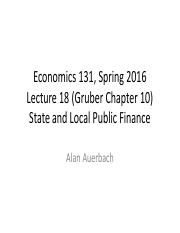 Lecture 131.18, spring 2016.pdf