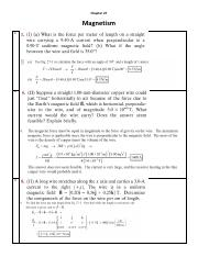 Class_Notes_Chapter_27_Magnetism.pdf