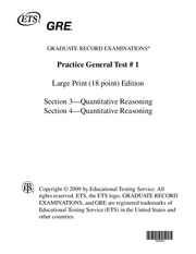GRE_Practice_Test_1_Quant_18_point
