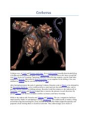 cerberus-fun-activities-games-reading-comprehension-exercis_54282.docx
