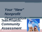 Your+New+Nonprofit+-+Community++Assessment