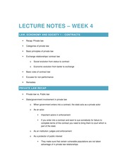 2015 01 18 Lecture Notes – Week 4