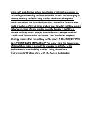 Energy and  Environmental Management Plan_1662.docx