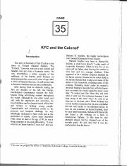Case+35+KFC+and+the+Colonel.pdf