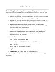 Self-Intro Email ASSIGNMENT Ed. 8_17_15(1)(1).docx
