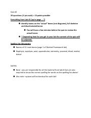Quiz #1 Spelling list and content.docx-1.pdf