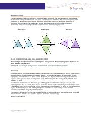 8101-05-06-Congruency Proofs-Student Guide.docx