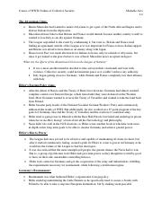 Causes of WWII Notes Pgs. 103-116.pdf