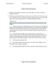 Chapter 5 and 6 Discussion Questions- SMILEY.docx