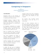 Week 10 - Caregiving in Singapore_ MOH Sep 2011.pdf