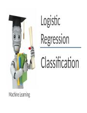 lecture08_LogisticRegression_30mehr.pptx