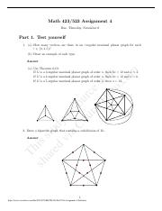 MATH 423 Fall 2014 Assignment 4 Solutions.pdf