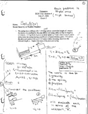 exam_2_solution_alex