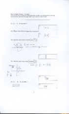 Test%201%20-%20Practice%20-%20Solutions