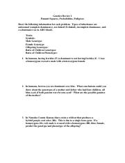 Genetics Review 1(1)-1(1).pdf