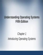 IntroducingOperatingSystems.ppt