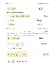 Chapter 40 Equations.pdf